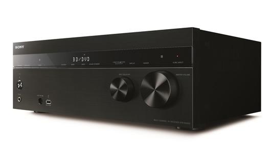 Sony_STR-DN850-Network-AV-Receivers
