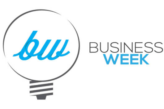 business_week