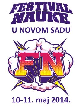 festivalnauke14