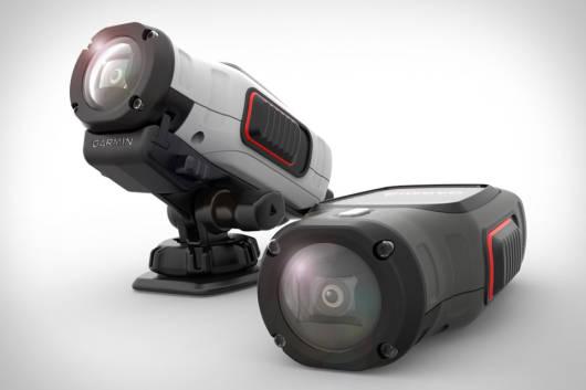 garmin-virb-camera-xl