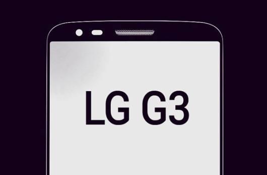 lg-g3-mediatek-octa-core
