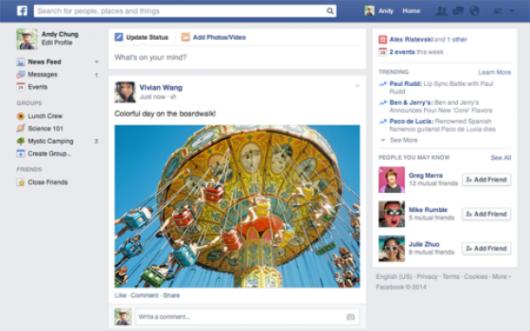 noiv facebook