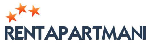 rentapartmani_logo