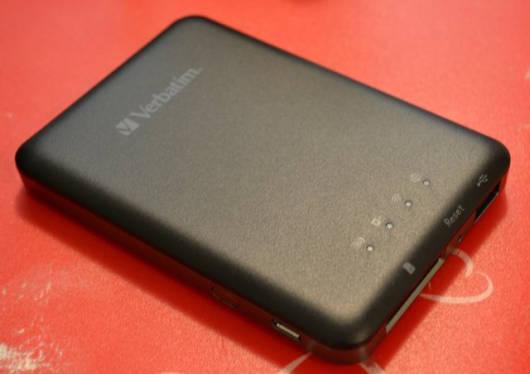 verbatim Verbatim na CeBIT u predstavlja dodatke za pametne telefone i tablete