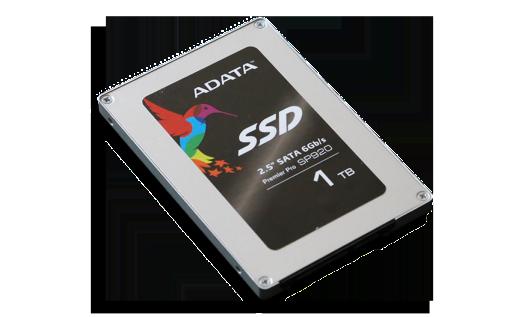 ADATA-SP920-Premier-Pro-1TB-SSD-Angled-2