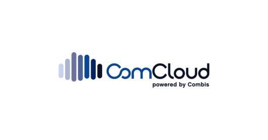 ComCloud_Logo