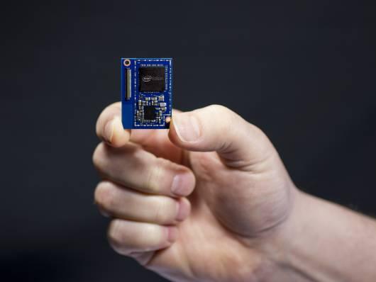 Intel-Edison_res