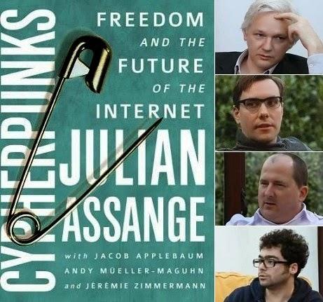 JulianAssangeCypherpunks veca slika