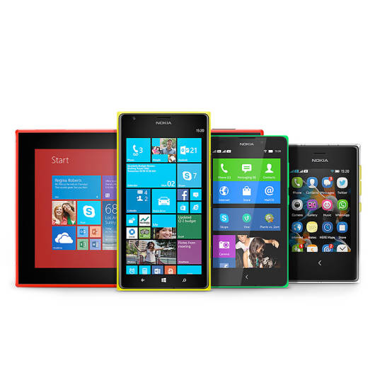 Microsoft---Nokia-Devices-jpg