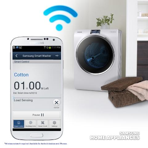 Samsung_WW9000_0015_16