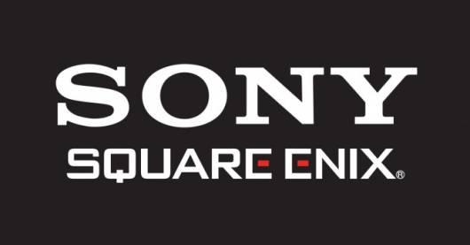 SonySquareEnix