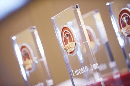 TelenorNajboljiPoslodavac-nagrada