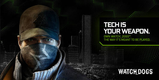 Watch_Dogs_NVIDIA