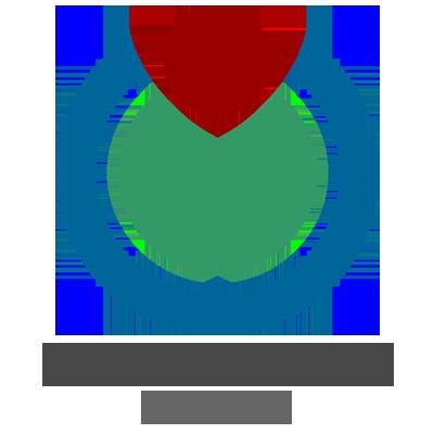 Wikimedia-Serbia