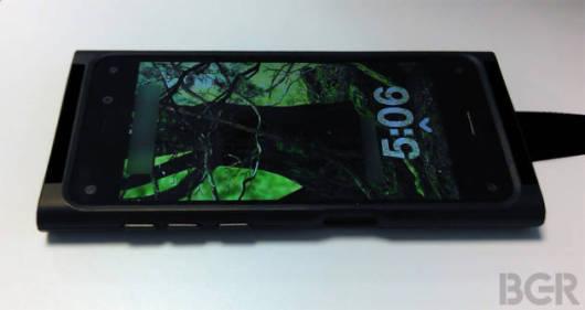 amazon-smartphone