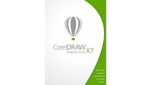 coreldraw-graphics-suite-x7