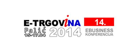 e-trgovina-2014