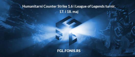 fonis__fgl_belgrade_