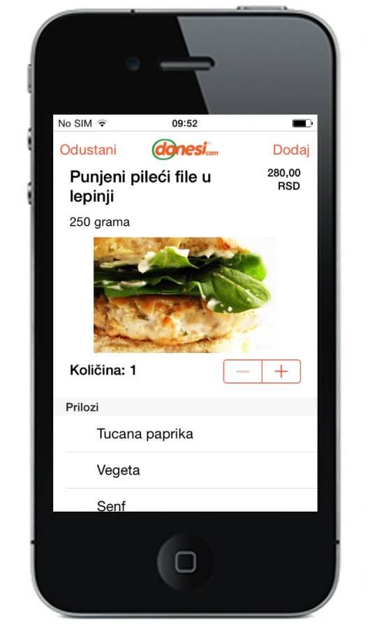 iPhone-Opis-proizvoda