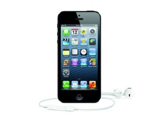 iphone_5_apple