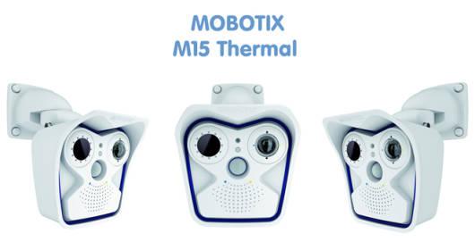 mobotix m15