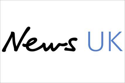 news uk