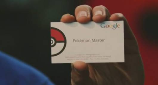 pokemon-master