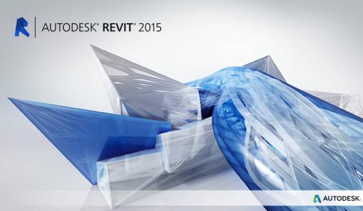 revit-2015
