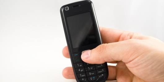 sms-poruka-porukica-poruke-mobilni-sxc