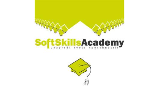 soft-skills-akademija-konferencija