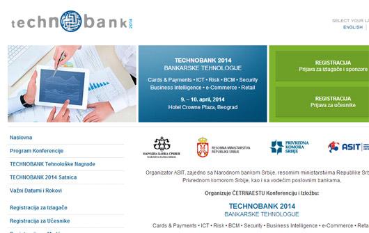 technobank-2014