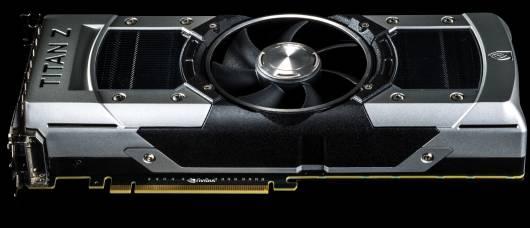 GeForce_GTX_Titan-Z_Stylized_6862