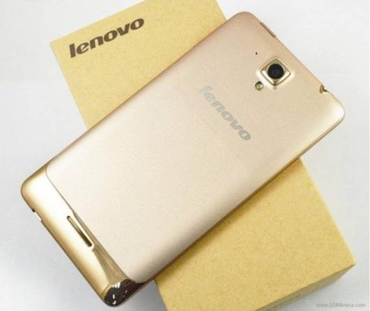 Lenovo_Golden_Warrier_S8 1