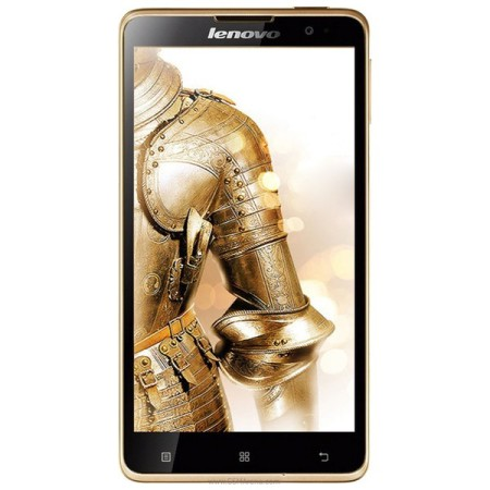 Lenovo_Golden_Warrier_S8