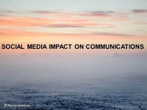 Social-Media-Impact-on-Communication_BlogApril_4-500x375