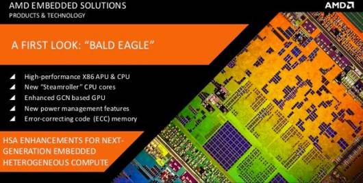 amd-bald-eagle-roadmap