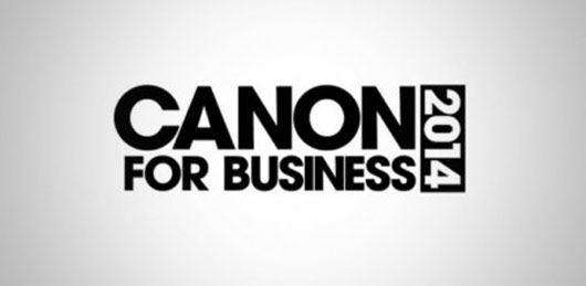 canon-for-business