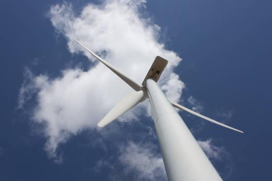 energija vetra
