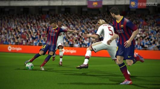 fifa_world_gameplay_11