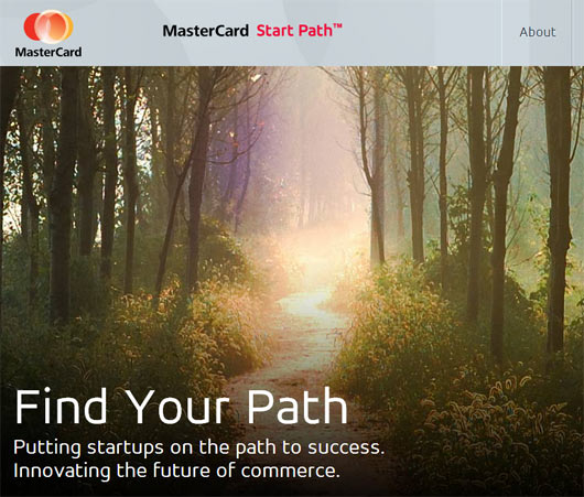 mastercar-startpath