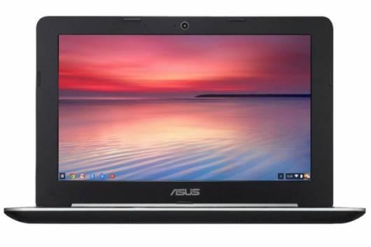 ASUS-C200-Chromebook