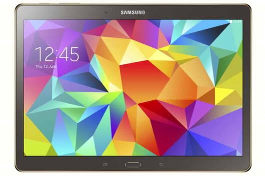Galaxy Tab S 10.5-inch_1_resize