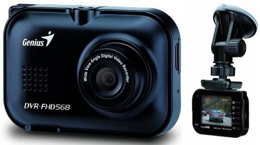 Genius-DVR-HD568-kamera-za-vozila-koja-snima-Full-HD-u-30-sličica-01-635x357