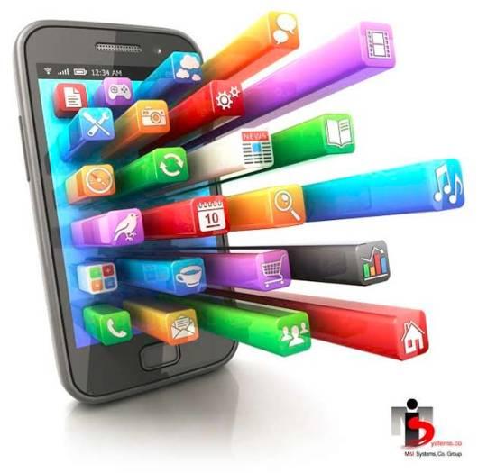 MIS-Android-aplikacija-za-prodaju