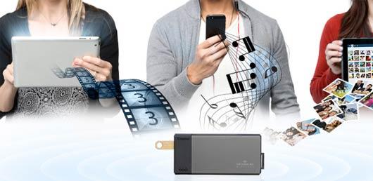 MobileLite-Wireless