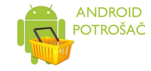 android-potrosac