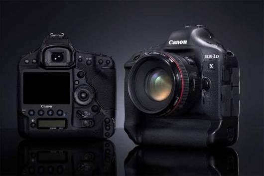 canon-eos-1