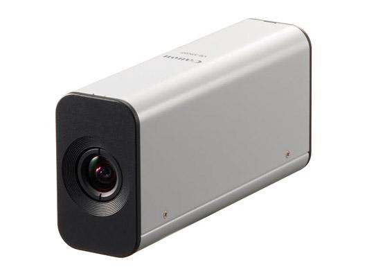 canon-kamere