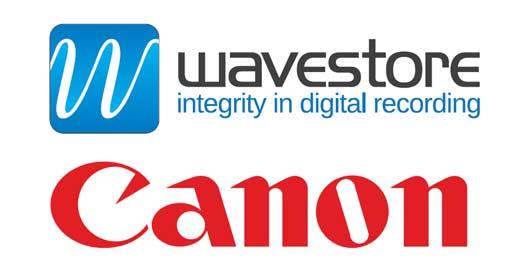 canon-wavestore