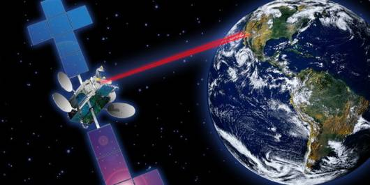 internet-satelit